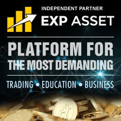 https://expasset.com/affiliate/en/511/top